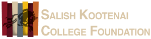 S&K College Foundation