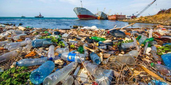 plastic-ocean-pollution-ecowatch
