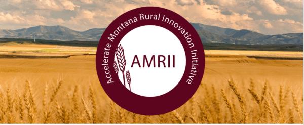 University of Montana's Accelerate Montana Rural Innovation Initiative