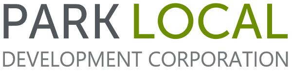 Park Local Development Corp.