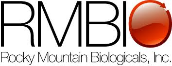 Rocky Mountain Biologicals