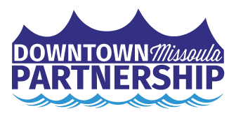Downtown Missoula Business Support Fund