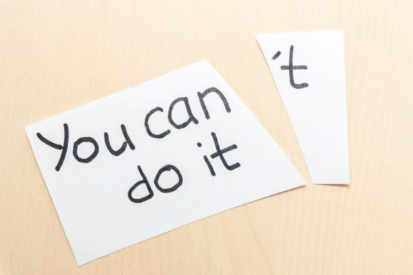 you-can-do-it-
