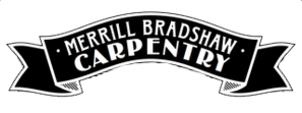 Merrill Bradshaw Carpentry