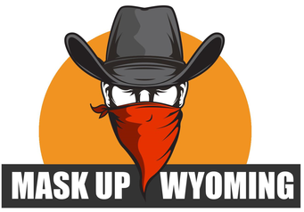 MaskUpWyoming