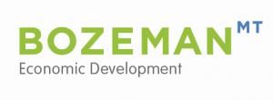 City of Bozeman Economic Development