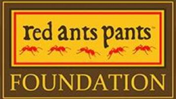 The Red Ants Pants Foundation