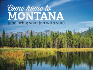 come-home-to-montana-982c2d40154e678936d9e9961f043545004a2c27-s300-c85