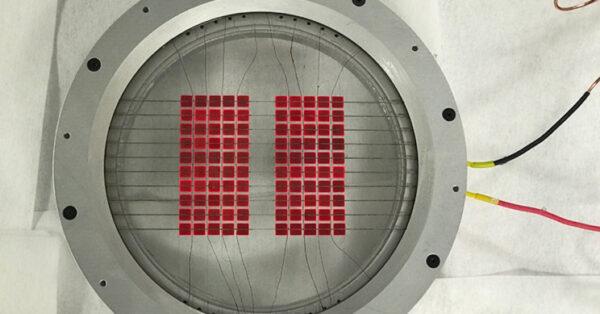 hybrid-solar-energy-converter_resize_md