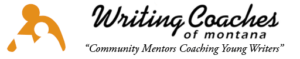 writing-coaches-of-montana