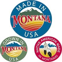 Made in Montana 3-logos_original