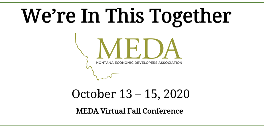 MEDA Fall Conf header jpg try to resize