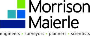 Morrison-Maierle__logo__2016