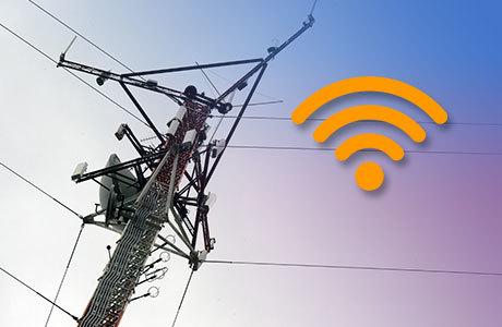 broadband-signal_original