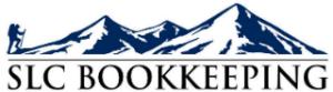 Salt Lake City Bookkeeping
