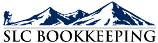Salt Lake City Bookkeeping
