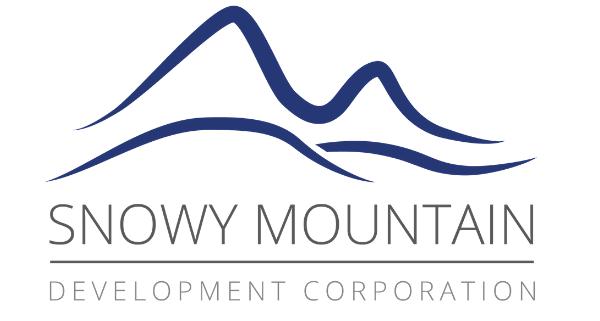 Snowy Mountain Development Corporation