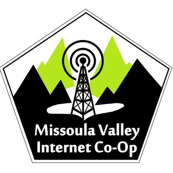 Missoula Valley Interent Coop