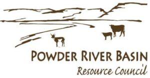 Powder River Basis
