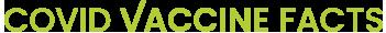 vax-logo-color-2