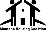 Montana Housing Coalition