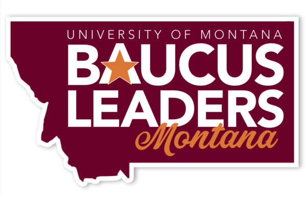 The Max S. Baucus Institute's Department of Public Administration and Policy at the University of Montana