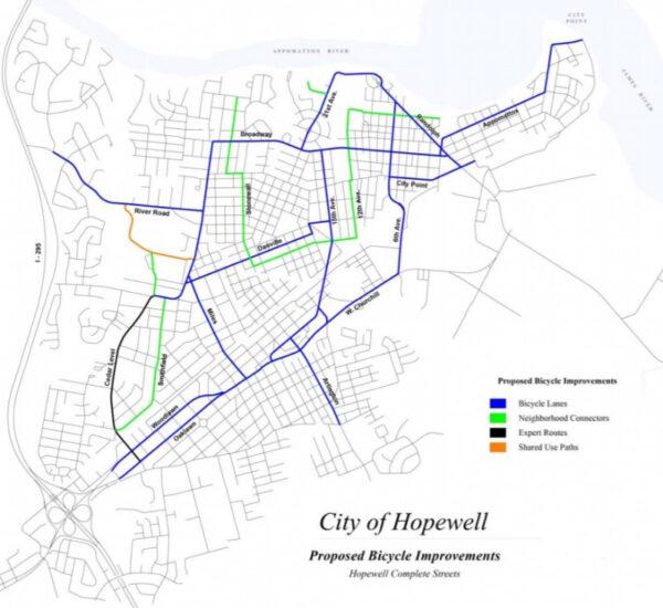 city_of_hopewell