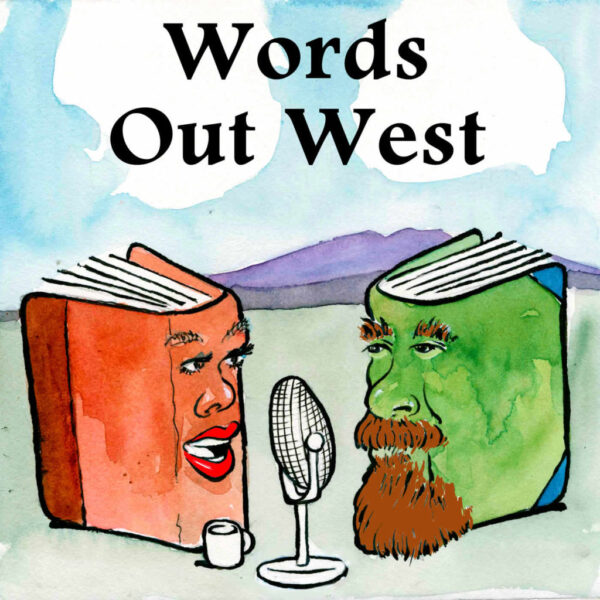 words-out-west