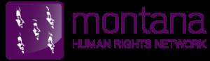 MHRN- Montana Human Rights Network