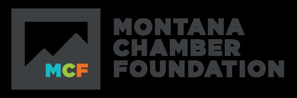 Montana Chamber Foundation