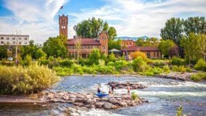 best-cities-missoula-river-boogieboarders-sun-1217.jpg-e1549368935678