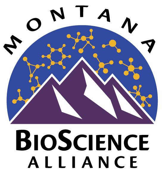 Montana BioScience