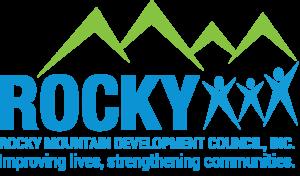 Rocky Mountain Development