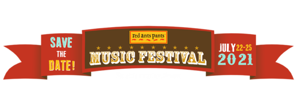 Red Ants Festival