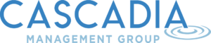 Cascadia Management Group