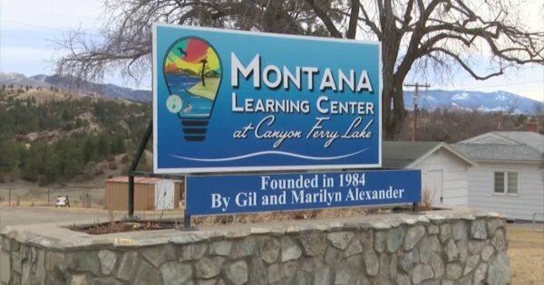 Montana Learning Center