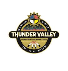 Thunder Valley Community Development Corporation